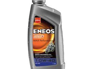 ENEOS MAX PERFORMANCE 10W-40